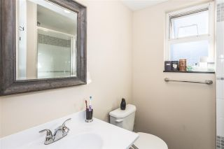 Photo 17: 6123 172 Street in Surrey: Cloverdale BC House for sale (Cloverdale)  : MLS®# R2137014