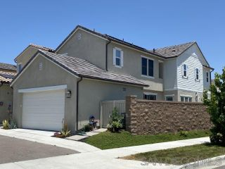 Photo 19: SOUTHWEST ESCONDIDO House for sale : 3 bedrooms : 2814 Quilters Dr. in Escondido