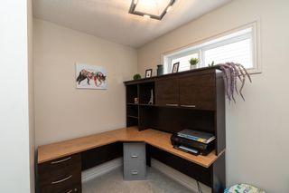 Photo 8: 5862 168A Avenue in Edmonton: Zone 03 House for sale : MLS®# E4262804