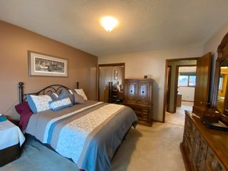 Photo 10: 306 CRYSTAL SPRINGS Close: Rural Wetaskiwin County House for sale : MLS®# E4247177