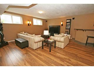 Photo 17: 44 EVERSYDE Circle SW in CALGARY: Evergreen Residential Detached Single Family for sale (Calgary)  : MLS®# C3631918