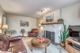 Photo 21: 12 Hawkfield Crescent NW in Calgary: Hawkwood Detached for sale : MLS®# A1120196