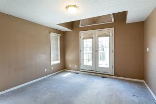 Photo 17: 9710 95 Street in Edmonton: Zone 18 House for sale : MLS®# E4250238