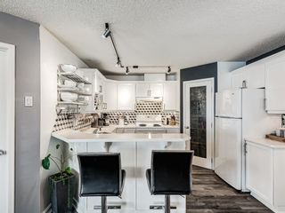 Photo 15: 103 1401 Centre A Street NE in Calgary: Crescent Heights Apartment for sale : MLS®# A1100205