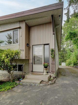Photo 22: 700 Daisy Ave in : SW Marigold Half Duplex for sale (Saanich West)  : MLS®# 873356