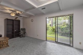 "Photo 22: 7342 CAPISTRANO Drive in Burnaby: Montecito Townhouse for sale in ""Montecito"" (Burnaby North)  : MLS®# R2576155"