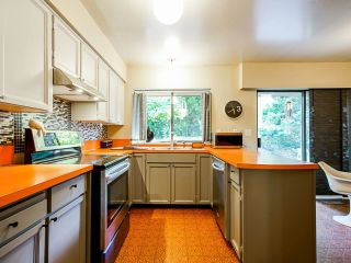 Photo 16: 9150 WILBERFORCE Street in Burnaby: The Crest House for sale (Burnaby East)  : MLS®# R2617105
