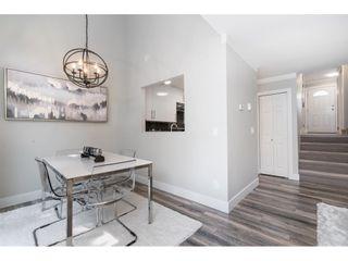 "Photo 16: 11 11229 232 Street in Maple Ridge: East Central Townhouse for sale in ""FOXFIELD"" : MLS®# R2607266"