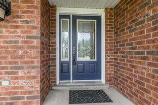 Photo 2: 20 St John Street in Amaranth: Rural Amaranth House (Bungalow) for sale : MLS®# X5276685