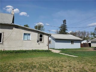 Photo 5: 68 15th Street NW in Portage la Prairie: House for sale : MLS®# 202112080