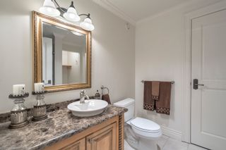 """Photo 67: 3273 MATHERS Avenue in West Vancouver: Westmount WV House for sale in """"WESTMOUNT"""" : MLS®# R2324063"""