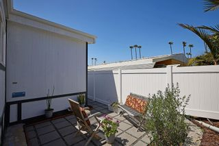 Photo 8: CARLSBAD WEST Manufactured Home for sale : 2 bedrooms : 7222 San Benito St #348 in Carlsbad