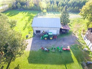 Photo 13: 7190 19th Sdrd in King: Rural King House (Bungalow) for sale : MLS®# N4790223