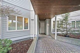 """Photo 30: 2 1850 ARGUE Street in Port Coquitlam: Citadel PQ Condo for sale in """"Port Citadel Landing"""" : MLS®# R2552299"""