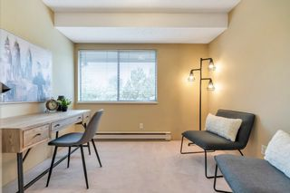 Photo 19: 3442 Nairn Avenue in Vancouver East: Champlain Heights Townhouse for sale : MLS®# R2620064