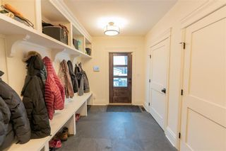 Photo 16: 178 Yale Avenue in Winnipeg: Crescentwood Residential for sale (1C)  : MLS®# 202100709