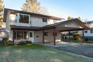 Photo 2: 20557 114 Avenue in Maple Ridge: Southwest Maple Ridge House for sale : MLS®# R2327151