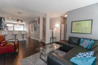 Photo 6: 44 14377 60 AVENUE in Surrey: Sullivan Station Townhouse for sale ()  : MLS®# R2099824