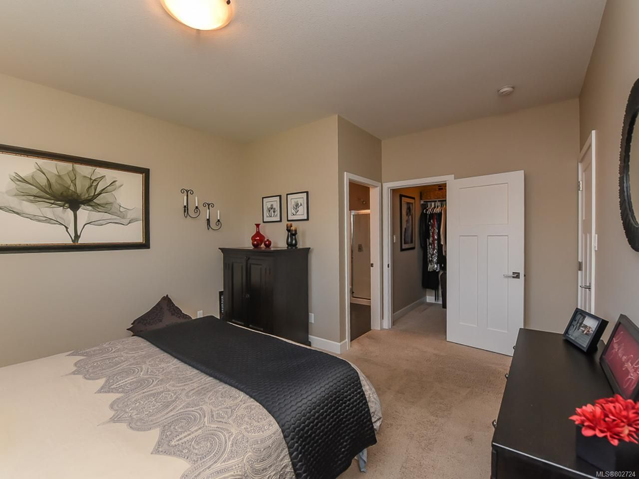 Photo 13: Photos: 106 2883 Muir Rd in COURTENAY: CV Courtenay East House for sale (Comox Valley)  : MLS®# 802724