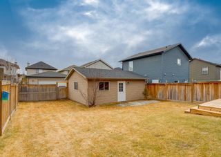 Photo 37: 64 Prestwick Manor SE in Calgary: McKenzie Towne Detached for sale : MLS®# A1092528