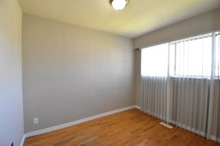 Photo 8: 7050 - 7052 SUSSEX Avenue in Burnaby: Metrotown Duplex for sale (Burnaby South)  : MLS®# R2525871