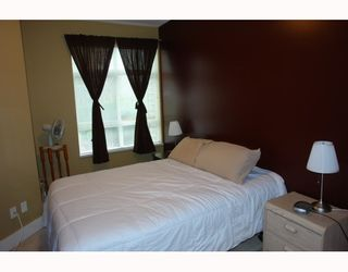 """Photo 6: 102 9233 FERNDALE Road in Richmond: McLennan North Condo for sale in """"RED II"""" : MLS®# V812338"""
