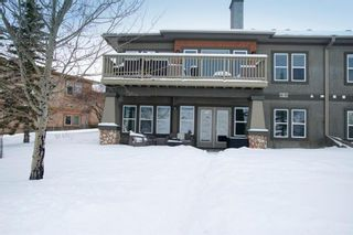 Photo 46: 31 Bent Tree Place in Rural Rocky View County: Rural Rocky View MD Semi Detached for sale : MLS®# A1071195