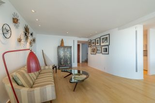Photo 15: LA JOLLA Condo for sale : 2 bedrooms : 1205 Coast Blvd. A