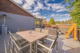 Photo 53: 7338 ROSSITER Ave in : Na Lower Lantzville House for sale (Nanaimo)  : MLS®# 866464