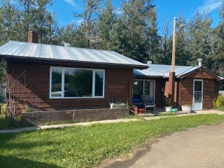 Photo 3: 470058 HWY 2 A: Rural Wetaskiwin County House for sale : MLS®# E4260581