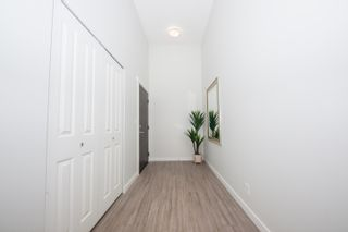 """Photo 13: D419 8150 207 Street in Langley: Willoughby Heights Condo for sale in """"Union Park"""" : MLS®# R2623488"""