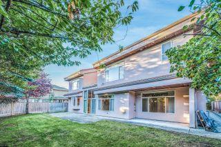 Photo 35: 7300 BROADMOOR Boulevard in Richmond: Broadmoor House for sale : MLS®# R2624951