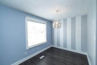 Photo 12: 98 CHUNGO Crescent: Devon House for sale : MLS®# E4261979