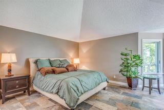 Photo 12: 2477 Prospector Way in Langford: La Florence Lake House for sale : MLS®# 844513