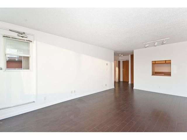 Photo 4: Photos: # 708 1330 HORNBY ST in Vancouver: Downtown VW Condo for sale (Vancouver West)  : MLS®# V946171