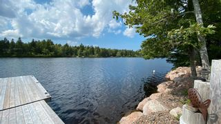 Photo 24: 415 Loon Lake Drive in Lake Paul: 404-Kings County Residential for sale (Annapolis Valley)  : MLS®# 202114160