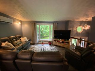 Photo 12: 788 Marshdale Road in Hopewell: 108-Rural Pictou County Residential for sale (Northern Region)  : MLS®# 202116983