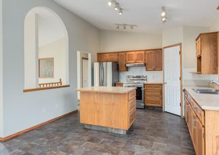 Photo 11: 185 Westchester Way: Chestermere Detached for sale : MLS®# A1081377