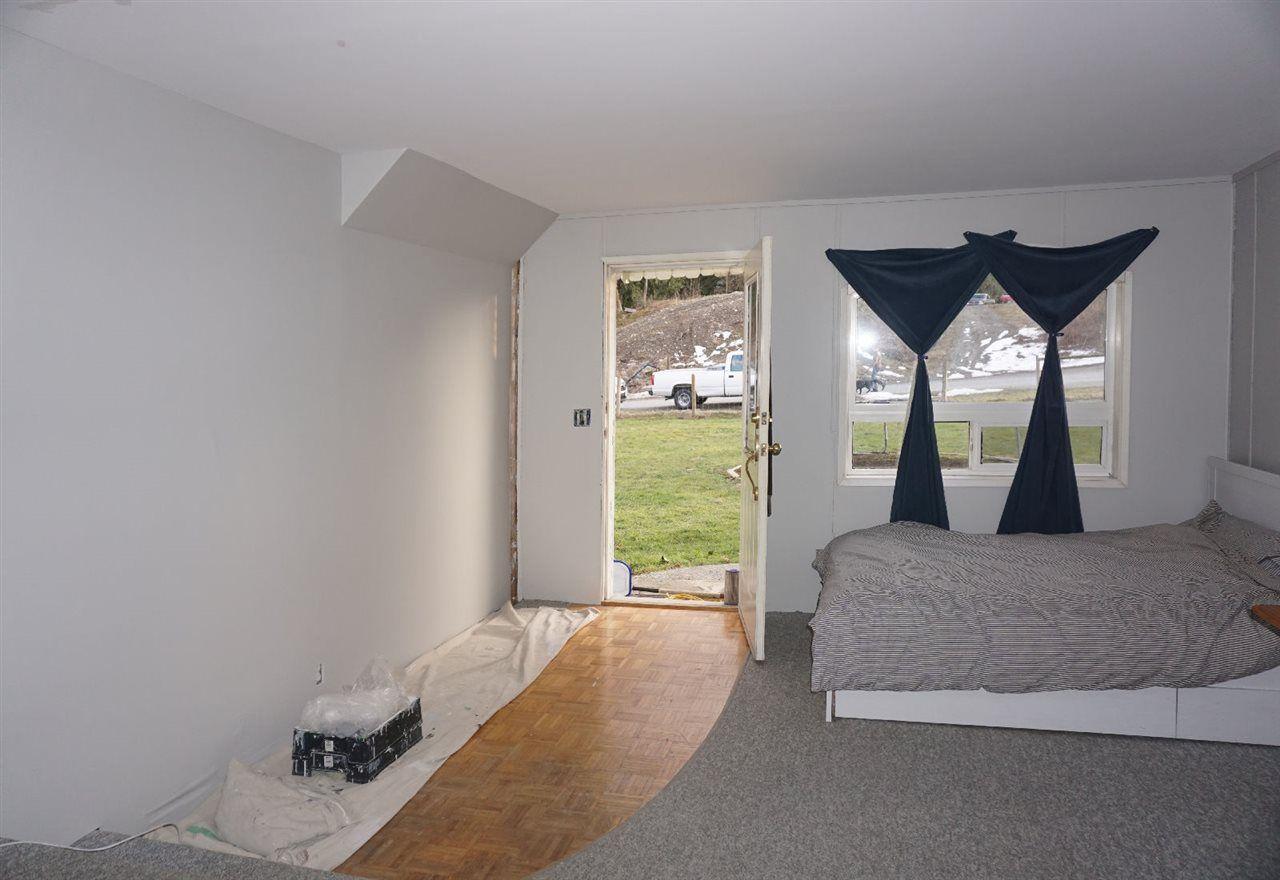 Photo 10: Photos: 53829 MCGREGOR Road in Rosedale: Rosedale Popkum House for sale : MLS®# R2140430