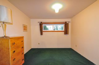 Photo 35: 531 Maria Grove in : CR Campbell River Central House for sale (Campbell River)  : MLS®# 860526