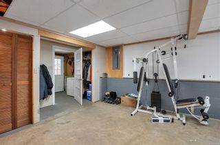 Photo 9: 1368 Hooley Rd in : Isl Quadra Island House for sale (Islands)  : MLS®# 882799