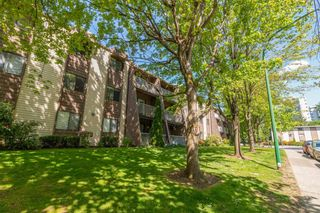 """Photo 18: 115 3921 CARRIGAN Court in Burnaby: Government Road Condo for sale in """"LOUGHEED ESTATES"""" (Burnaby North)  : MLS®# R2610638"""