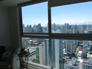 Photo 13: Great apartment in Coco del Mar -