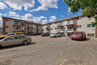Photo 6: 10621 123 Street in Edmonton: Zone 07 Multi-Family Commercial for sale : MLS®# E4265790