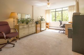 "Photo 12: 202 6631 MINORU Boulevard in Richmond: Brighouse Condo for sale in ""REGENCY PARK TOWERS"" : MLS®# R2590132"
