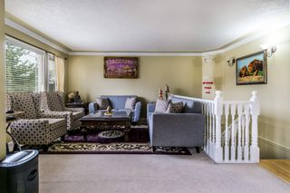 Photo 3: 30665 CRESTVIEW Avenue in Abbotsford: Abbotsford West House for sale : MLS®# R2387070