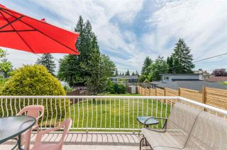 Photo 31: 861 E 15TH Street in North Vancouver: Boulevard House for sale : MLS®# R2589242