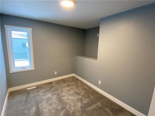 Photo 20: 51 George Street in Garson: R03 Residential for sale : MLS®# 202113306