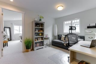 "Photo 22: 2290 CORMORANT Drive in Tsawwassen: Tsawwassen North House for sale in ""NEW HAVEN"" : MLS®# R2621277"