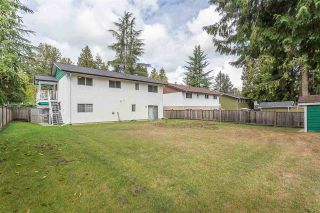 Photo 20: 10232 142A Street in Surrey: Whalley House for sale (North Surrey)  : MLS®# R2310816